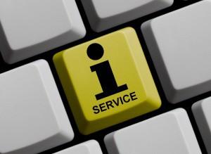 info-service-Fotolia_11225267_Subscription_L-300x219